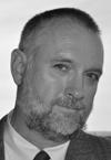 Hans-Joachim Fischer