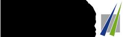 Kom-pakt GmbH Ötisheim | Karlsruhe Logo